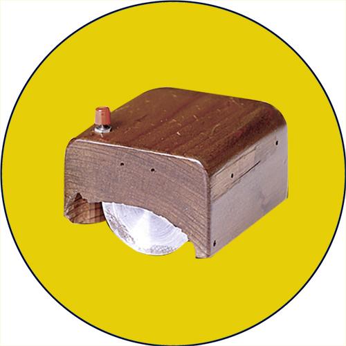 Мышь Энгельбарта
