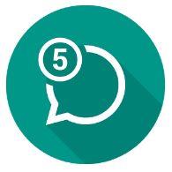 Dashdow Whatsapp