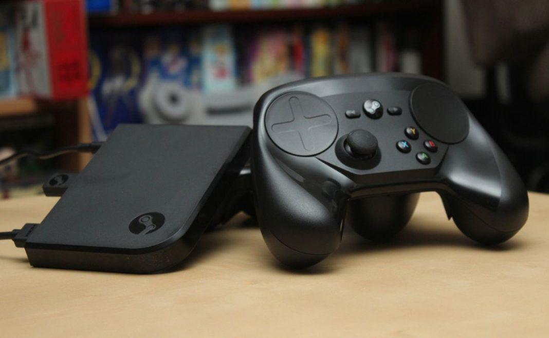 Как подключить к Steam Link геймпад от PS3 или PS4