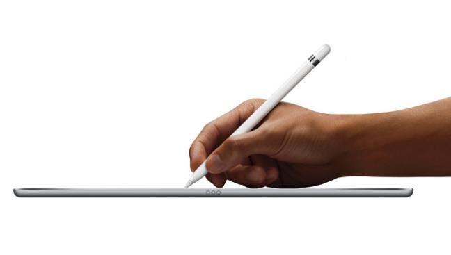 Apple iPad Pro 12.9 LTE 512GB