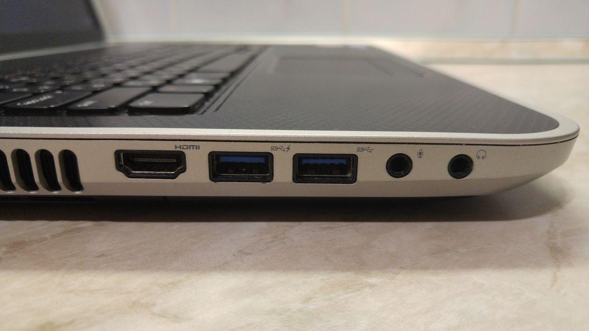 8 ошибок при выборе ноутбука, которые мы делаем особенно часто