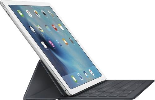 Тест и обзор ноутбука Apple iPad Pro 12.9 LTE 512GB