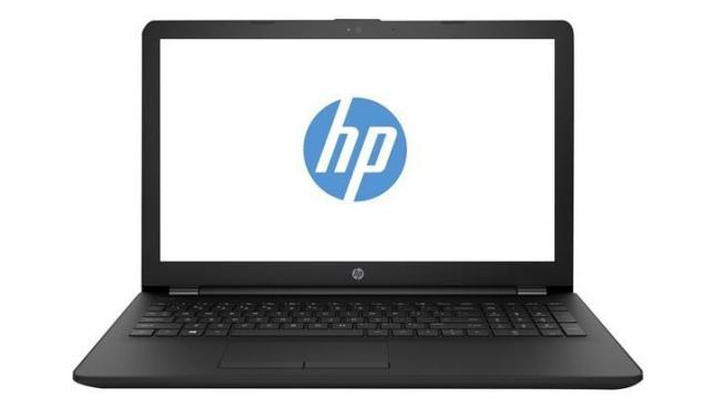 HP 15-bs061ng