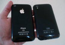 Как проверить iPhone при покупке?