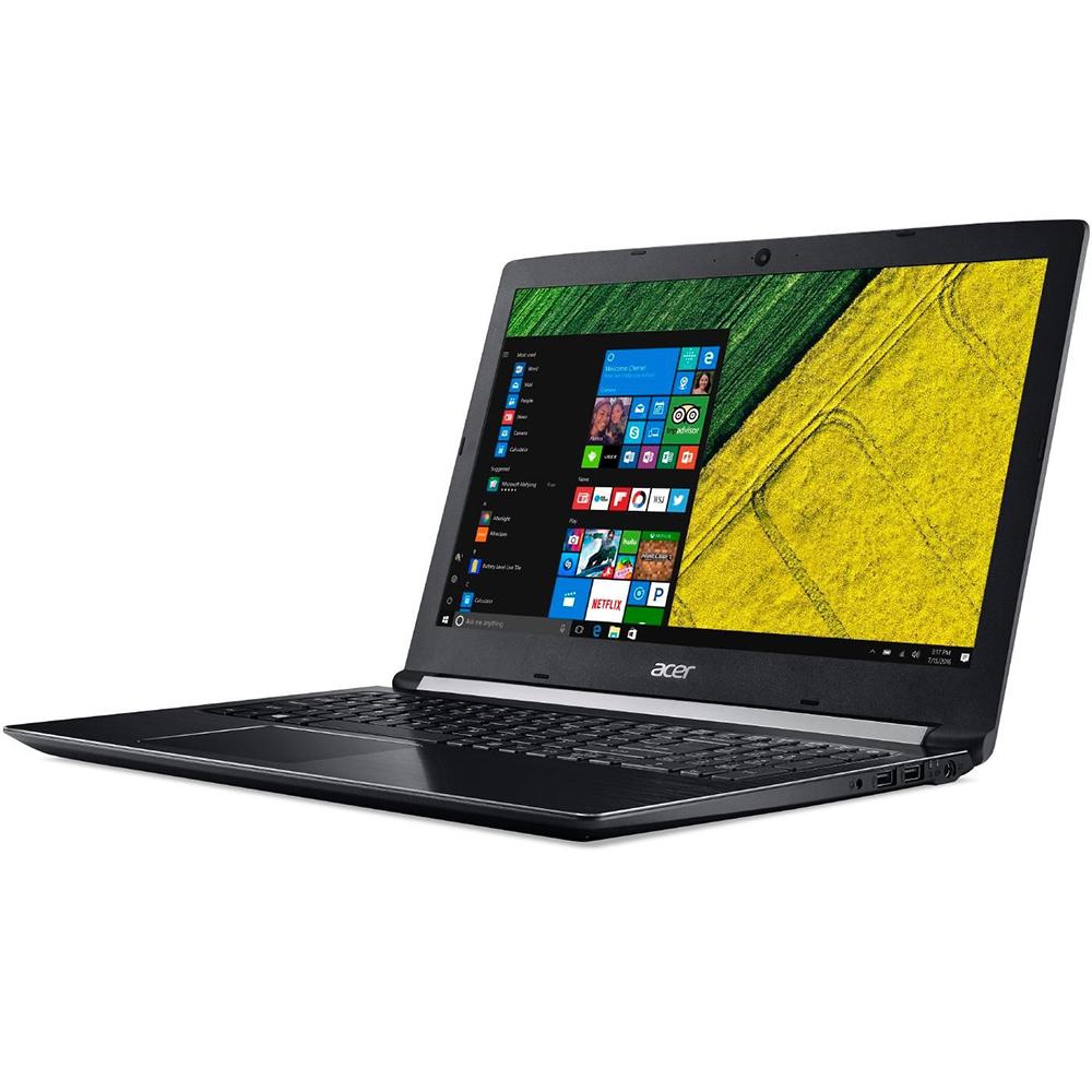 Acer Aspire 5 A515-51G (NX.GT0EV.004)
