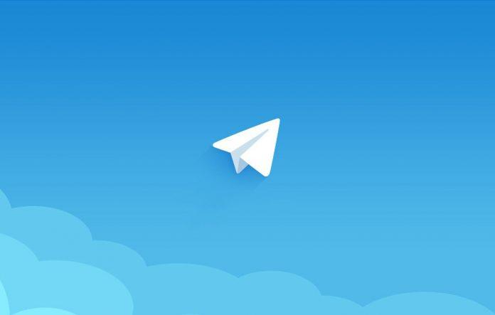 У Telegram появился альтернативный клиент для iPhone