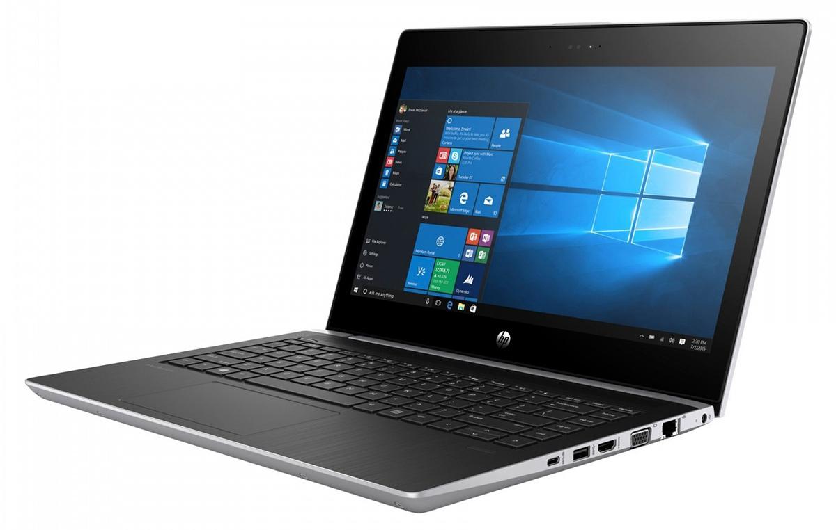 Продолжительность автономной работы более 10 часов для HP ProBook проблемой не является.