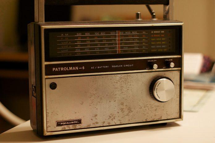 Закат эпохи FM-радио: первая страна официально перешла на цифровое вещание