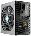 Seasonic S12II-620 Bronze 620 Watt