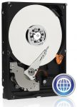 WD Blue Desktop WD10EZEX 1TB