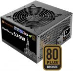 Thermaltake Hamburg 530 Watt