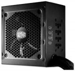 Cooler Master GM-Series G650M 650 Watt