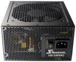 Seasonic M12II Evo 620 Watt