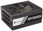 Corsair RMi Series RM1000i PFC 80+ Gold modular 1000 Watt