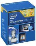 Intel Pentium G3260 Boxed