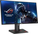 ASUS ROG Swift PG279Q Gaming Monitor (EEK: B)