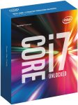 Intel Core i7-6850K BOX
