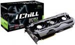 Inno3D GeForce GTX1070 iChill X3 8GB