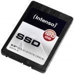 Intenso High Performance SSD 120GB