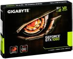 GIGABYTE GeForce GTX1060 Winforce OC 3GB
