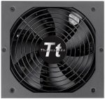 Thermaltake Frankfurt 80Plus Bronze 830 Watt