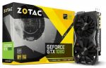 ZOTAC GeForce GTX1080 Mini 8GB