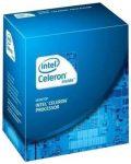 Intel Celeron G3930 boxed