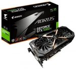 GIGABYTE Aorus GeForce GTX 1080 Ti 11GB
