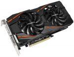 GIGABYTE Radeon RX 570 Gaming OC 4GB