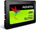 ADATA SU700 SSD 120GB