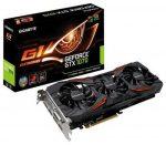 GIGABYTE GeForce GTX 1070 G1 Gaming Rev. 2 8GB