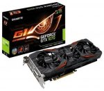 GIGABYTE GeForce GTX 1070 G1 Gaming Rev. 2 8GB