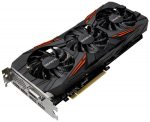 Gigabyte GeForce GTX 1070Ti Gaming 8G 8GB