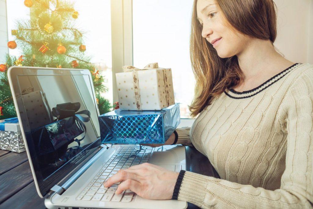 10 ошибок при выборе ноутбука, которые мы делаем особенно часто