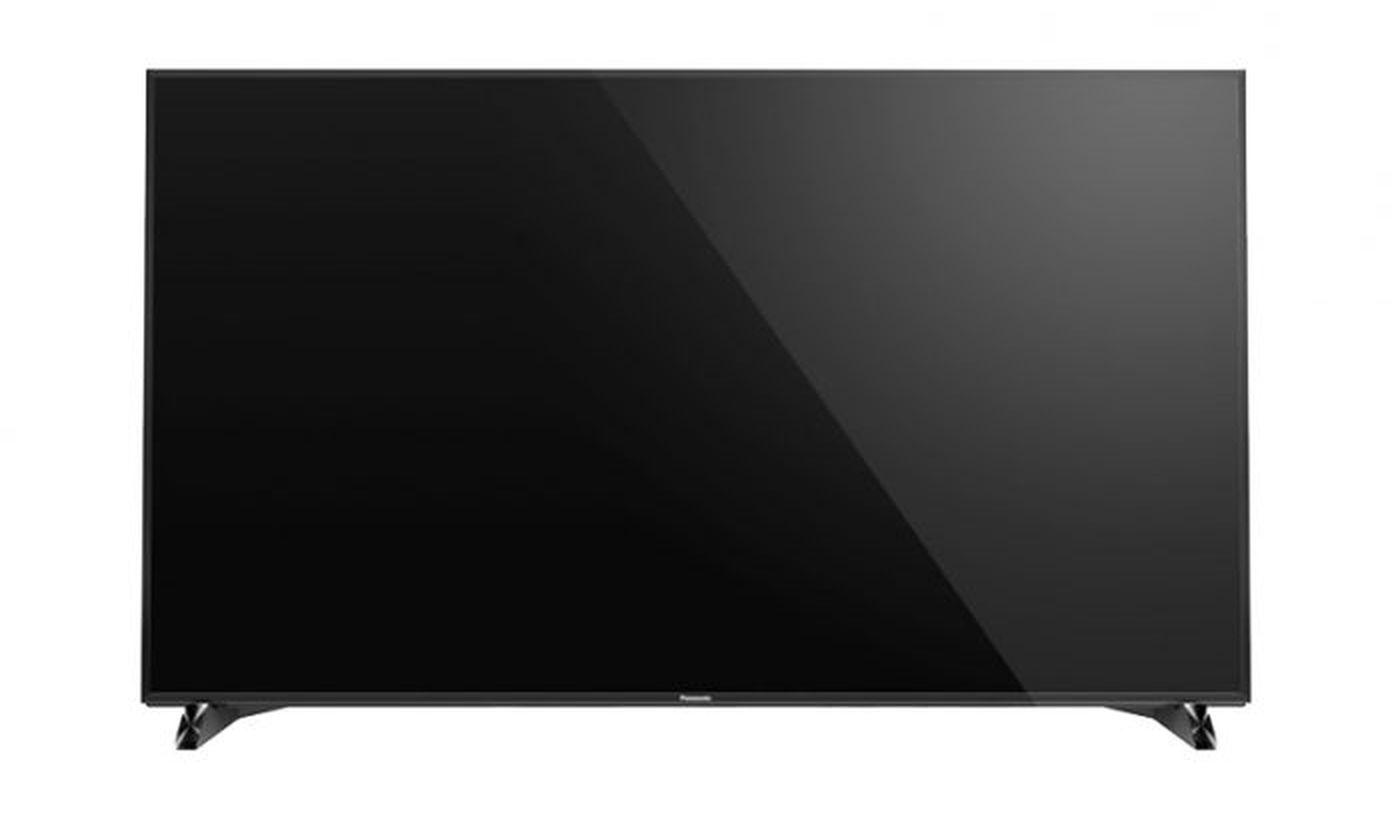 10 лучших UHD телевизоров с диагональю от 56 дюймов