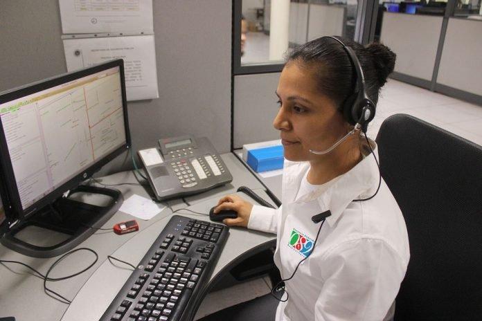 В России пресечена деятельность нелегального оператора телефонной связи