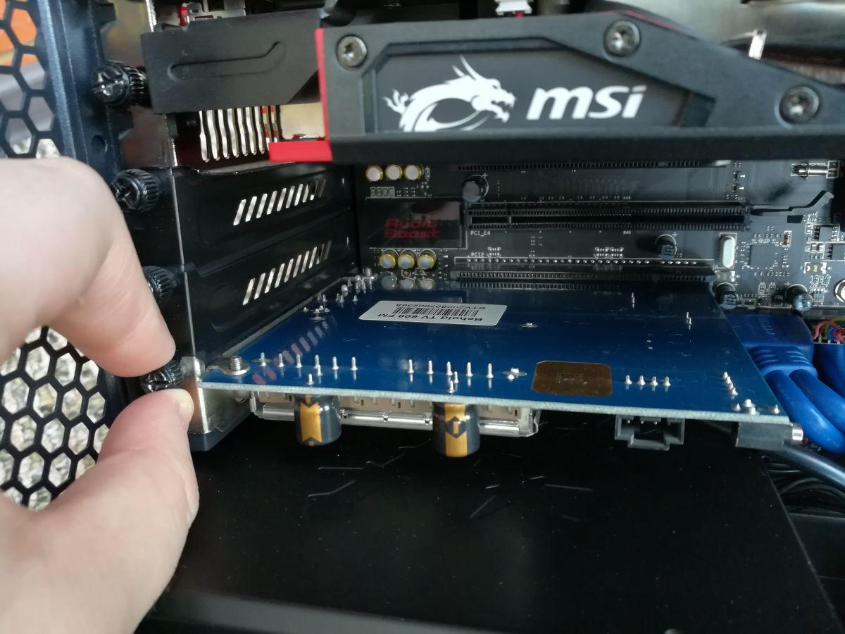 Собираем настольный ПК: шаг 5 — выбираем HDD и SSD