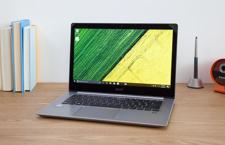 Топ-10 ноутбуков с самой большой батареей: как смотреть сериалы без подзарядки
