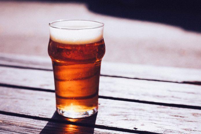 Искусственный интеллект поможет создать новые сорта пива