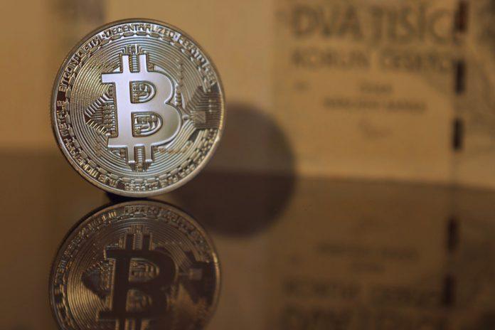 Министерство финансов подготовило законопроект о криптовалютах