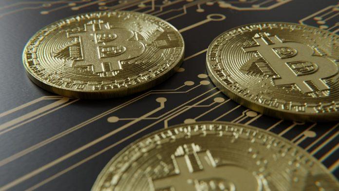 Министерство финансов России представило законопроект о криптовалюте