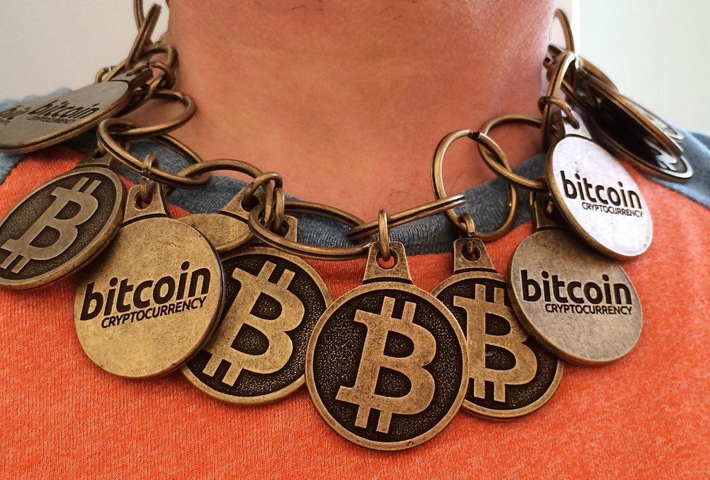 Blockchain показывает зубы. Эксперты подводят ИТ-итоги года