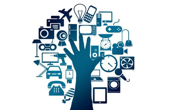 «Лаборатория Касперского» помогла создать международные рекомендации по защите интернета вещей