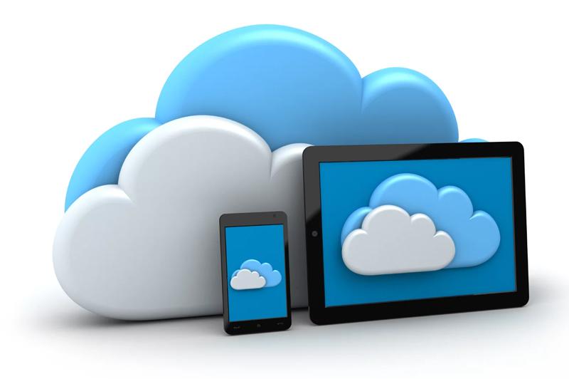 Альтернативы DropBox: 5 бесплатных облачных хранилищ