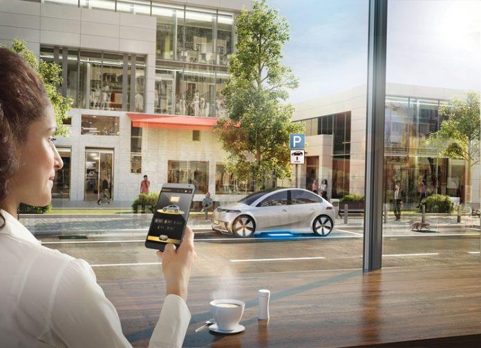 Революционная беспроводная зарядка для электромобилей: 1 км за 1 минуту