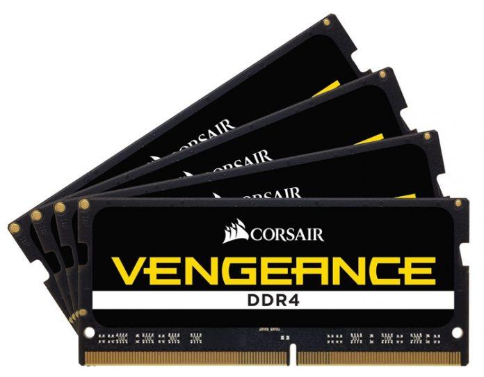 Представлен самый быстрый в мире комплект оперативной памяти