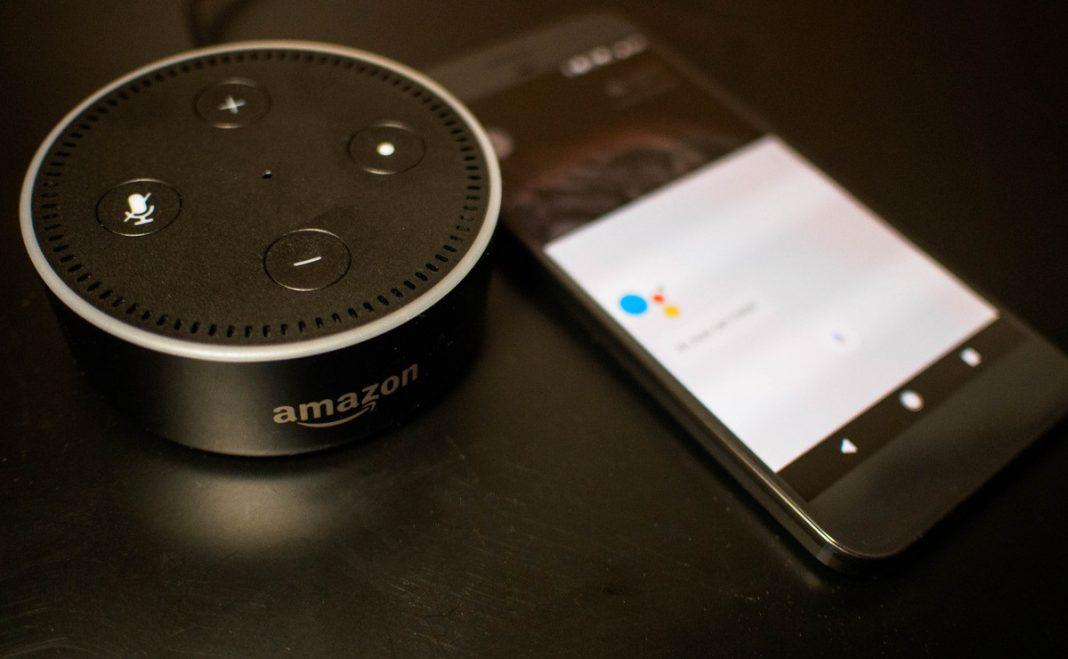 Тест Amazon Echo Dot: недорогой пропуск в мир Alexa