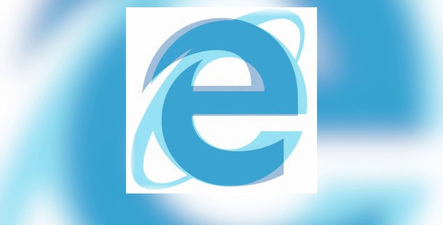 Автоматический «порно-режим»: как Microsoft хочет улучшить браузер Windows 10