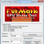 Проверь работу компьютера: лучшие бесплатные утилиты для теста ПК