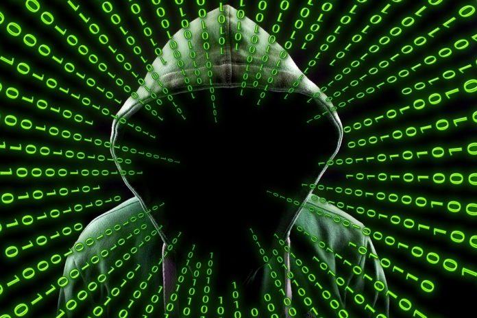 Обнаружен новый троян Catelites Bot, нацеленный на более чем 2200 банков